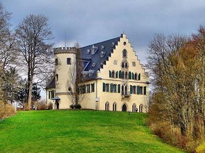 Coburger-Land-Rosenau