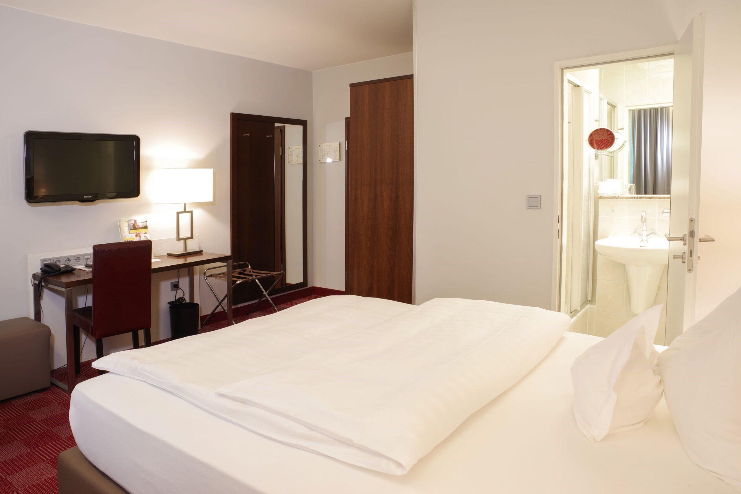 Standard_Einzelzimmer_standard single room