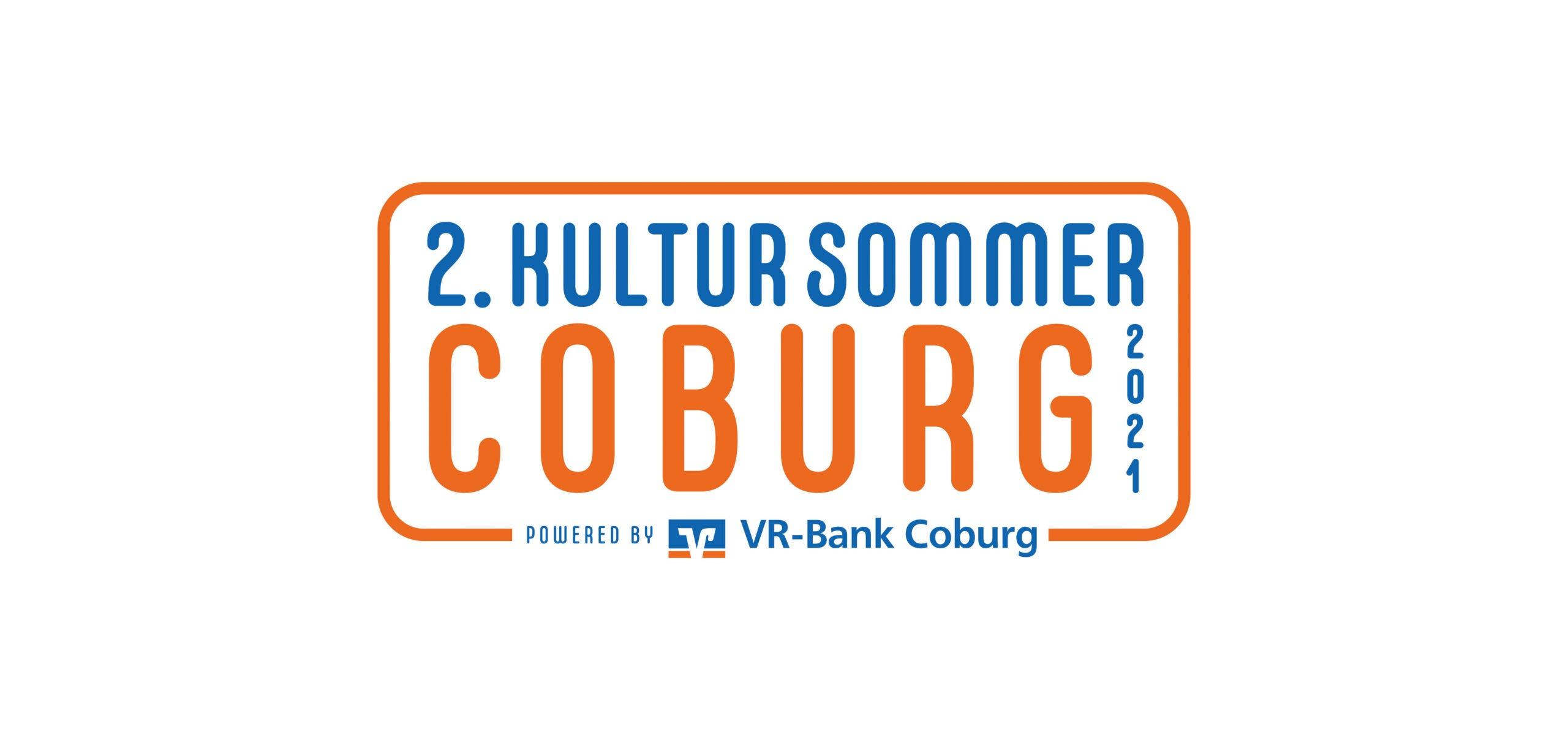 2. Kultur Sommer in Coburg, Coburg Events